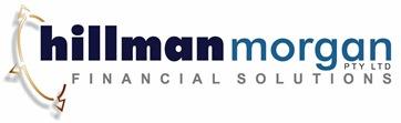 Financial Advisers Toowoomba QLD